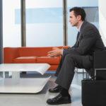 Budowanie relacji w kontekście pozyskiwania i utrzymania pracownika