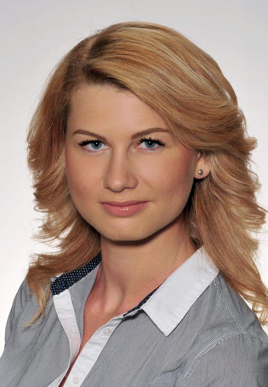 Karolina Kilar