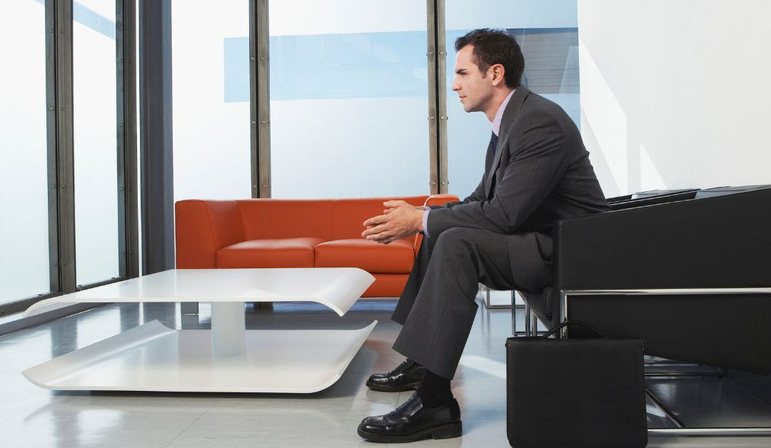 Budowanie relacji wkontekście pozyskiwania iutrzymania pracownika
