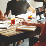 Różnorodność – Klucz do zbudowania skutecznego i zaangażowanego zespołu