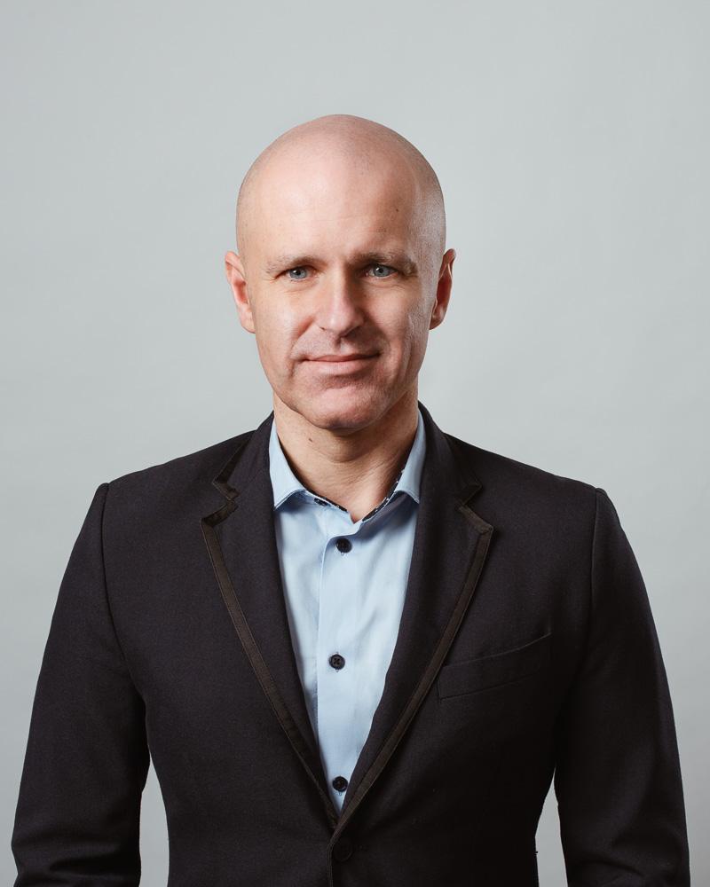 Artur Dzięgielewski